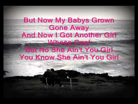 She Aint You - Bei Maejor + Lyrics