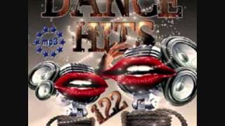 Later ( Mainfield Remix ) - Dance Gabrielle Anderson 2010