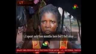 TV3 INVESTIGATES  TBA 3gp