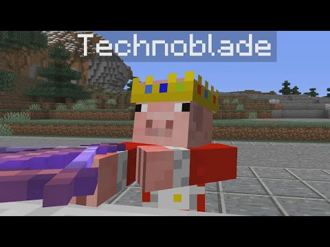 Minecraft Carnival Game...