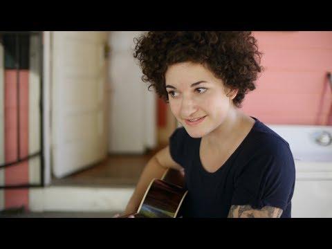 Carsie Blanton Live Sessions: Sweet Lorraine
