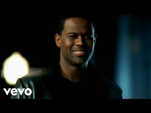 Brian McKnight - Still