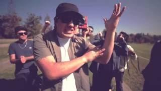 Jimmy Rivas  -  Jah is my life Feat Movimiento Original