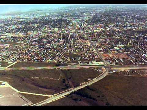 KRIG Odessa, TX composite 1978-1983