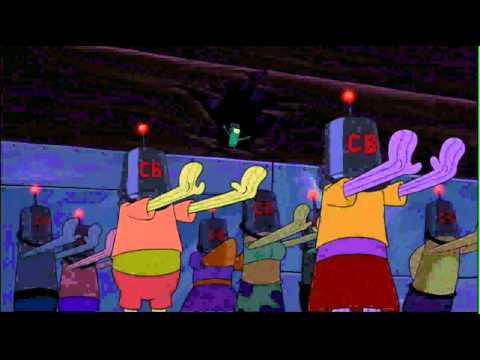 spongebob-squarepants-goofy-goober