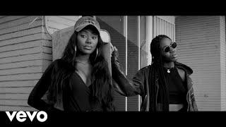 JAMESDAVIS - Dodger Black (Official Music Video)