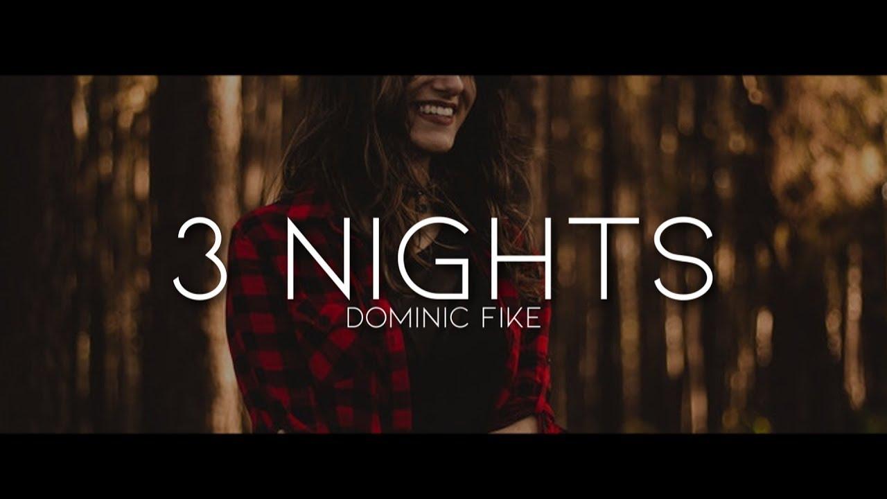 Dominic Fike 3 Nights Lyrics Youtube Comprehensive tabs archive with over 1,100,000 tabs! dominic fike 3 nights lyrics