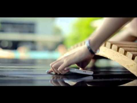 Sony Xperia Acro S Resistente al Agua Resistente al Agua