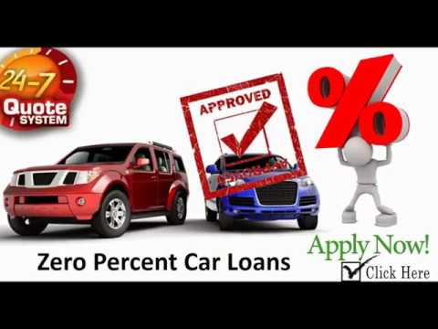 Can You Really Buy Houses With Zero Down Payment And Bad Credit? - Real Estate Investing from YouTube · Duration:  4 minutes 20 seconds  · 24,000+ views · uploaded on 7/16/2013 · uploaded by Joe Crump