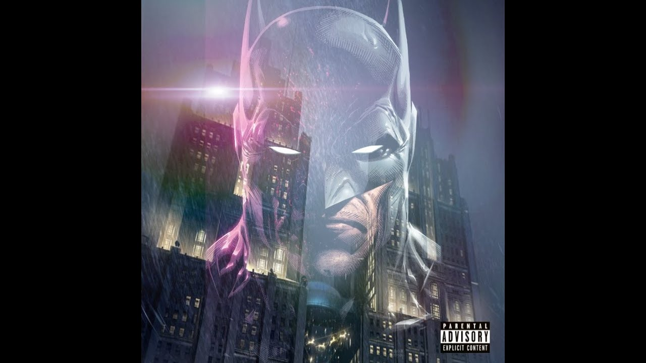 Download BKS - Gotham
