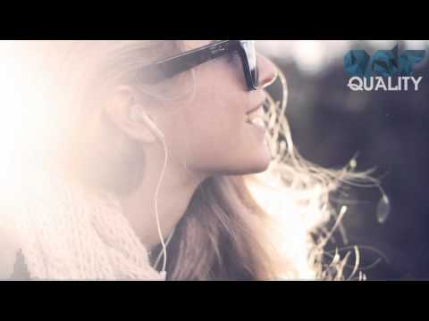 Scullious & JdR - Summer Love [Free Download]