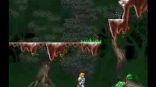 Dreamcast Camelot Warriors