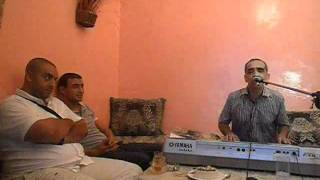 cheikh naam avec   ga3da en sidi bel abess en live 2011