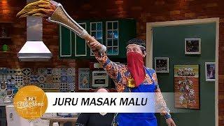 Video Juru Masak, Masak Sendiri Bikin Gak Tahan download MP3, 3GP, MP4, WEBM, AVI, FLV Juni 2018