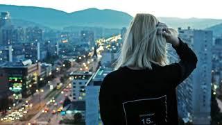 Мари Краймбрери -  Вызови такси 2017
