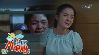 Little Nanay Full Episode 84