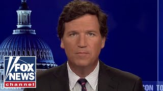 Tucker: The barrage of ongoing change continues