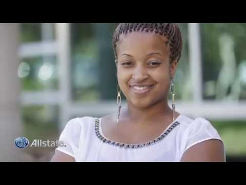 Good Work Across The Nation | Allstate Careers