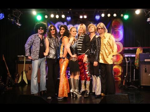 glam-gang-*-70er-jahre-rock-show-*-glam-&-glitter-(munich)