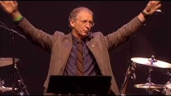 """""""You Will Suffer"""" by John Piper"""