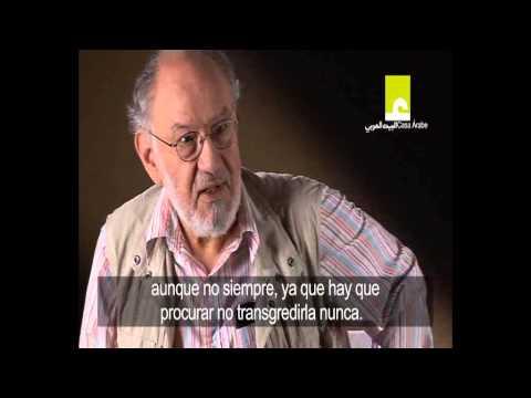 5 . Talal Al Asad طلال أسد [English with Spanish subtitles]