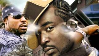 Young Buck - I Want It All (Dirty Mix By Wanted)