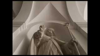 G.Frescobaldi: Toccata nona (ⅡLibro) Organ:Megumi Hamaya