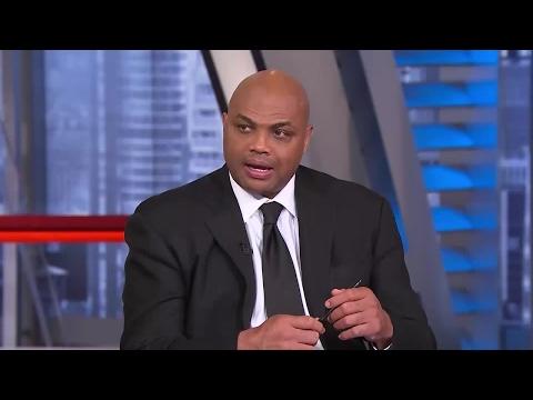 Inside the NBA: Warriors-Blazers Matchup | NBA on TNT