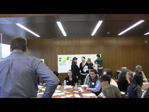 Urban Resilience Strategies in Metro Vancouver - Part 2