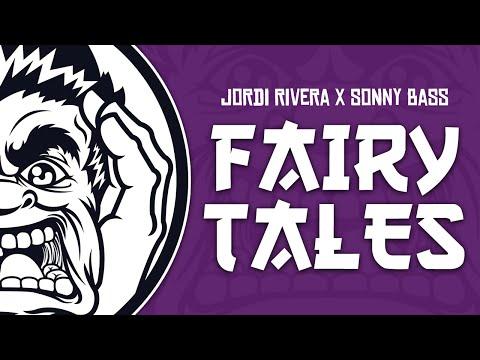 [Future House] Jordi Rivera & Sonny Bass -...