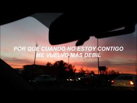 strong - one direction // español