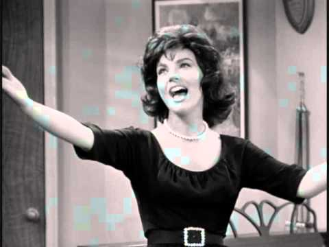 Image result for joan o'brien ON THE BOB CROSBY SHOW