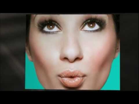 Makeup Artists | Henderson | Auckland | (027) 697-3554