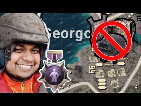 Commando.EXE