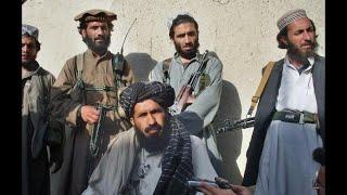 #أكثر_من_عنوان | هل اختارت طالبان إيران صديقتها المفضلة الجديدة؟