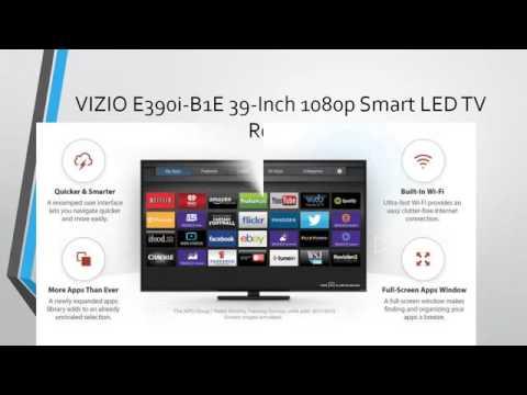 vizio-e390i-b1e-39-inch-1080p-smart-led-tv-review