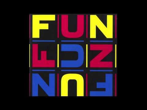 Dada Life -- Fun Fun Fun! (Instrumental Mix)