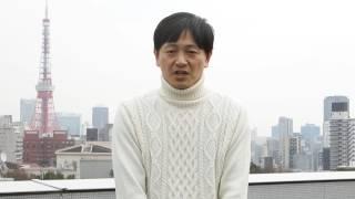 気象キャスターネットワークの依田 司さんに身近にできる取組を紹介して...