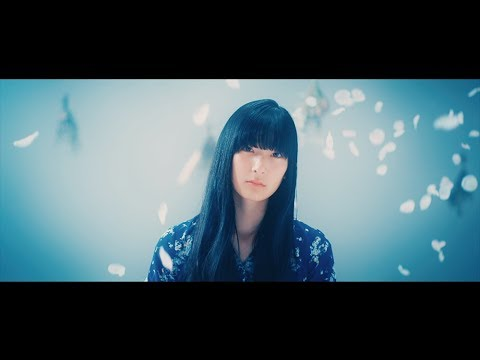 Bentham / cymbidium【Official Music Video】