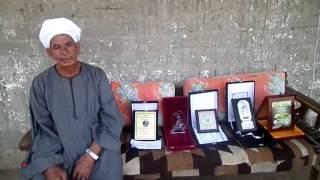 أحد أبطال 73 يشاطر مصراوي ذاكرته عن أكتوبر