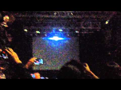 MC DAVO - Welcome Mi Mundo