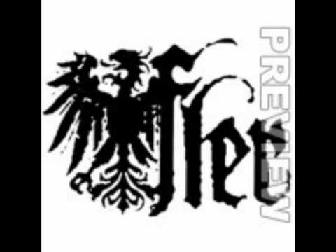 Fler-Intro (Fler Album 2009)