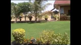 Farm House Karachi  WINDMILL FARM RESORT