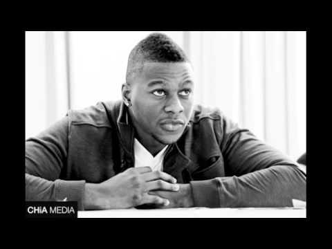 Meaku Ft. Sauce Kid - Nigerian American Idol