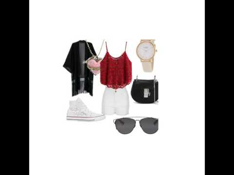 Romwe shopping-moda donna