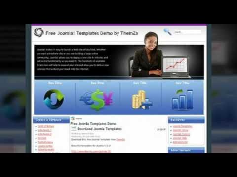 best-forex-website-in-the-world