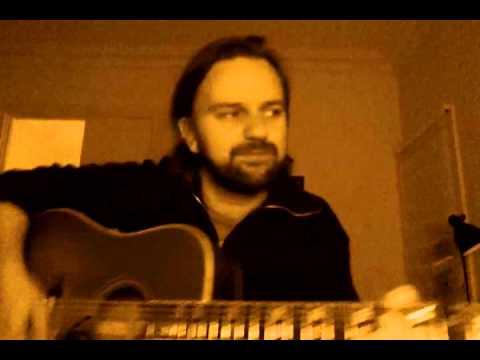 TIM CHRISTENSEN - Rocky Raccoon (Beatles-cover) - LOW KEY/LATE NIGHT mp3