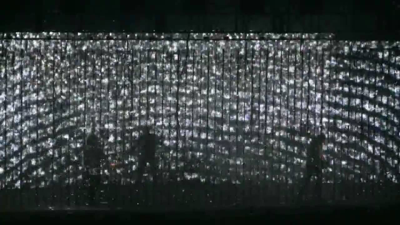 Nine Inch Nails - Only *Redux: Now in HD* - Live in St Louis 8.20.08 ...