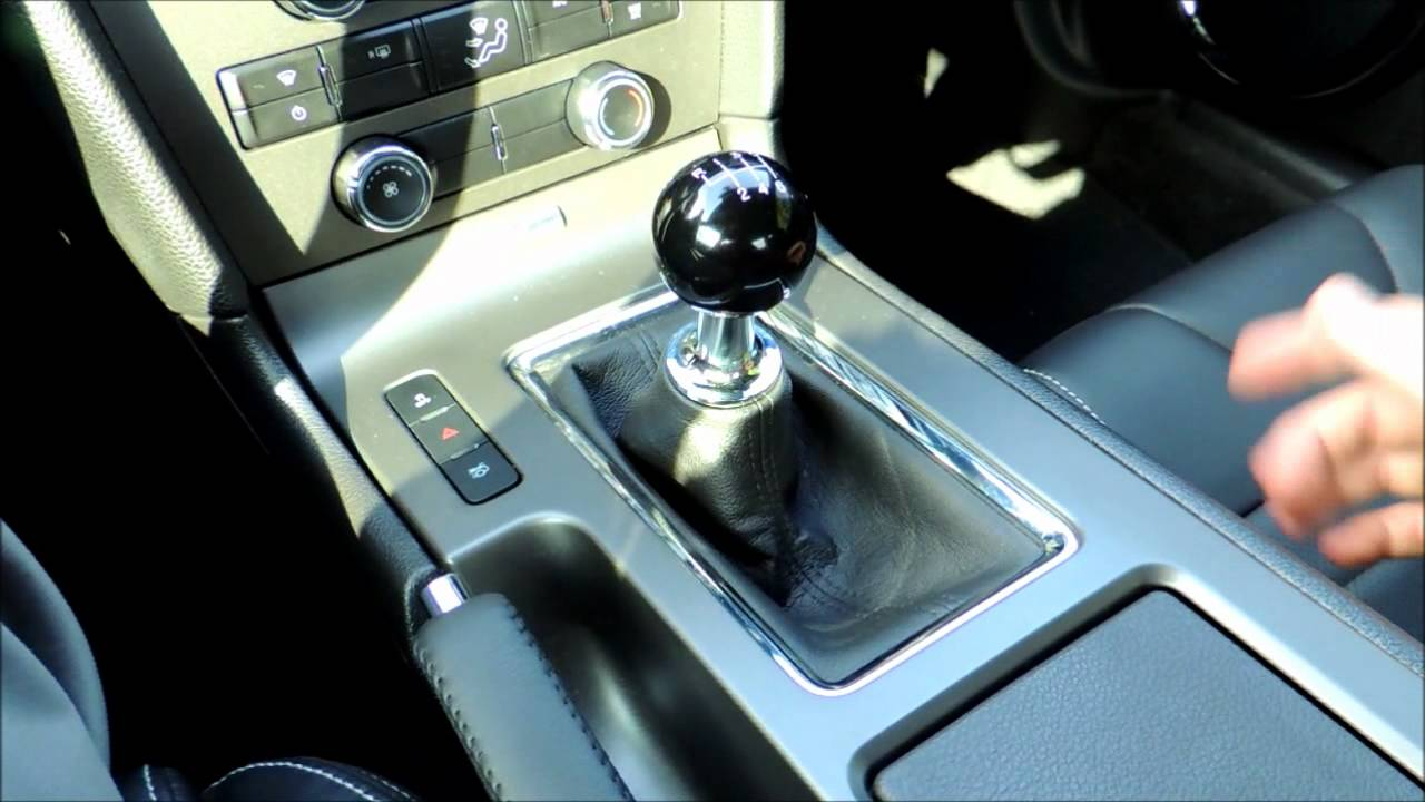aftermarket shift knob newb what are my options for auto. Black Bedroom Furniture Sets. Home Design Ideas