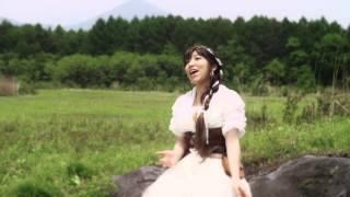 霜月はるか『Melody Line』(Short ver.)